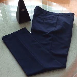 Dockers men's trousers 34 x 32